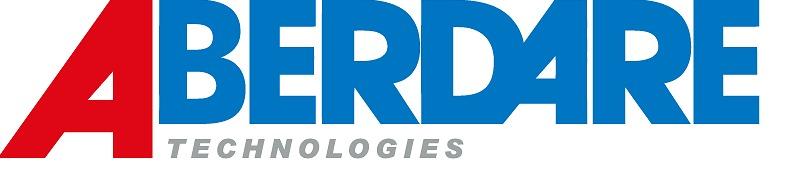 ABERDARE TECHNOLOGIES